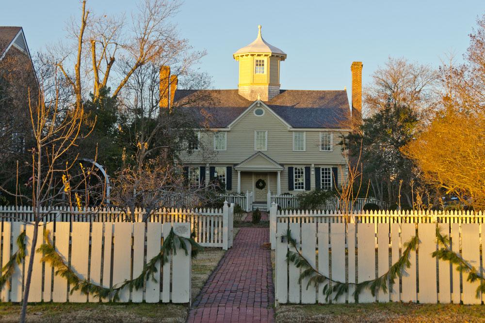 Edenton Nc Historic Homes For Sale